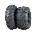 ITP Sport ATV Mud Lite AT/SP
