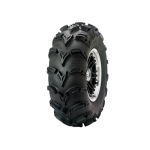 Mud Lite XL 25X8-12