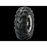 Mud Lite XL 25X8-12