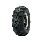 Mud Lite XTR 27X9R-14