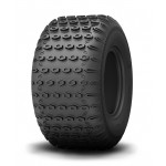 K290 24X9X11 Scorpion Rear