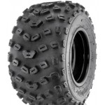 Kenda ATV K532, K533 Klaw XC