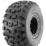 Kenda ATV K580,K581 Kutter XC