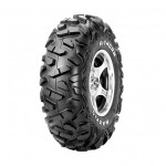 MAXXIS BIGHORN M917 AND M918 RADIAL