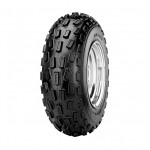 MAXXIS FRONT PRO M9207