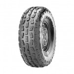 MAXXIS M953 FRONT