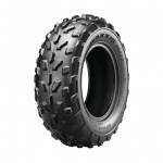 MAXXIS M9803 FRONT
