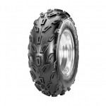 MAXXIS RAZR VANTAGE RS15 AND RS16 RADIAL