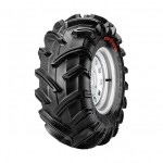 MAXXIS MUDD BUG M961 AND M962