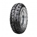 MAXXIS RAZR BALLANCE MS03 AND MS04 RADIAL