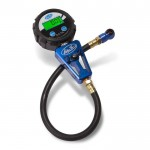 Digital Tire Pressure Gauge 0-60 psi