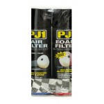 PJ1 FOAM FILTER CARE KIT