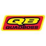 QuadBoss®  Tires
