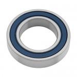 QuadBoss® Individual Wheel Bearings