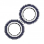 QuadBoss WHEEL BEARING KIT (EA)