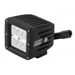 3 IN POD LIGHT FLOOD BEAM