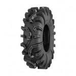QuadBoss QBT673 Mud Tires