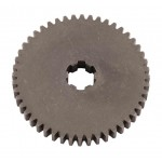 4SPD STARTER SHAFT GEAR