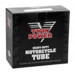 500/510-16 TR6 OFFSET TUBE TP