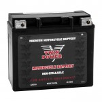 YTX20HL Battery Twin Power Max