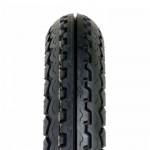 225-17 VRM-081 Vintage Street Motorcycle Tires