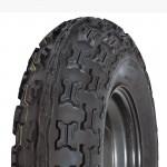 VRM-259F Venom Front Tires