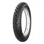 130/80-18 TT VRM-274 Front Tire