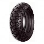 180/80-14 TT VRM-275 Rear Tires