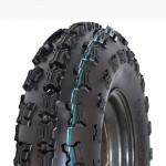 VRM-330F Venom II Tires