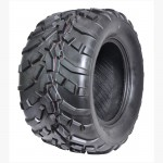 AT25x8-12 VRM-345 Front Tire