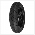 130/60-13 VRM-119C Scooter Tire