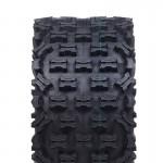 VRM-386R GNCC Venom Tires