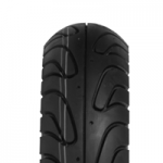 VRM-134 Scooter Tire