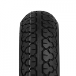 VRM-144 Scooter Tire