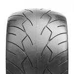 VRM-302R Monster Rear Tires