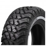 28x10R14 WW VRM-409 Mercenary Tire