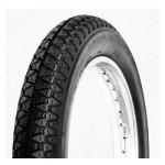 100/90-10 VRM-054 Vintage Street Motorcycle Tires