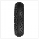 130/70-10 TL VRM-134 Scooter Tire