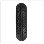 80/80-16 TL VRM-144 Scooter Tire