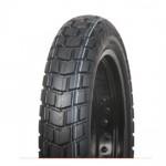 90/100-19 TL VRM-163 Dual Sport Tire