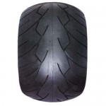 360/30R18 TL VRM-302R Monster Tire
