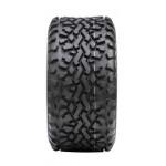 23x11-10 VRM-400 Mule Tire  6 Ply
