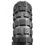 150/70-17 VRM-401 Adventure Tire