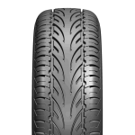 165/55R15 Arachnid Front Trike Tire