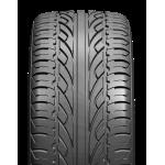 225/50R15 Arachnid Rear Trike Tire