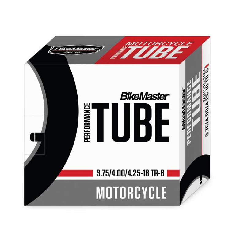 neede tubes or stems