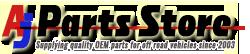 A&J Parts Store